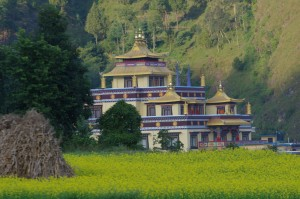 Kathmandu Valley Sightseeing Tour Package