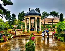 Ancient Persia - Tabriz - Shiraz Tour