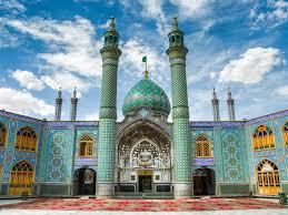 Isfahan Tour