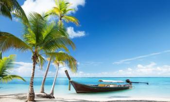 Andaman Tour - Explore Havelock Island
