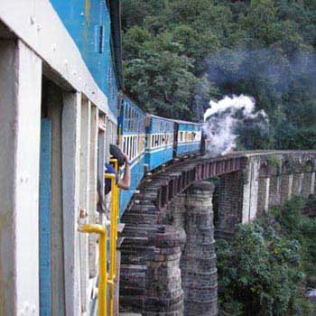 India Tours (you Think,We Design) Banglore/mysore/ooty