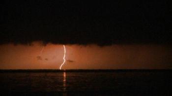 Catatumbo Lightning package