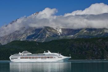 5-Day Heart of Alaska