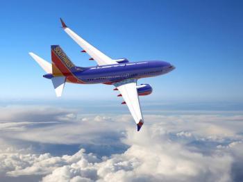 Roundtrip Flight to Ambergris Caye