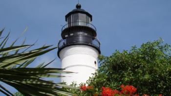 Key West Historic Harbor - Private Charter Tour