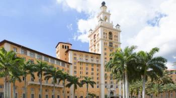 Private Tour to Vizcaya with Choice Between Coral Gables, South Beach or Little Havana