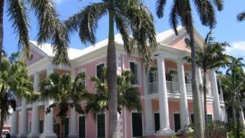 Get to Know Nassau Tour