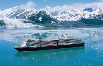 Alaska Gold Rush Adventure Cruisetour 2b Packagr