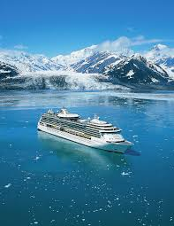 Talkeetna Treasures Cruisetour 1b Package