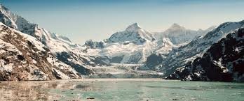 Ultimate Alaska & Canada Rockies Cruisetour Package