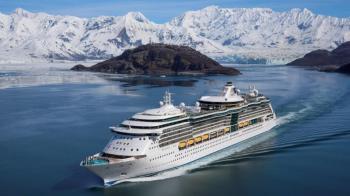 Mountain Valley Explorer Cruisetour Package