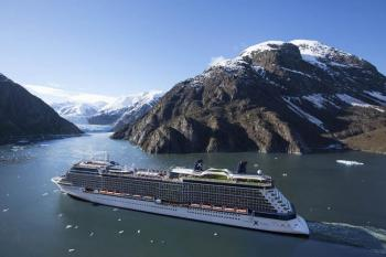 Mountain Panorama Adventure Cruisetour Package