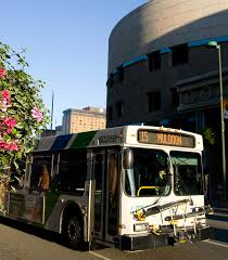 Private Van or Mini Bus for a Transfer or Tour Between Seward and Anchorage 1-47 Passengers Package