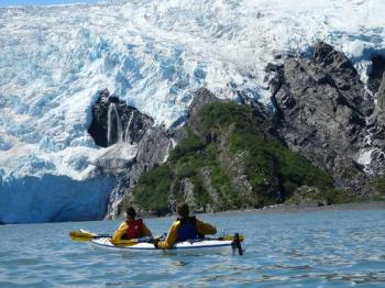 Shoreline Excursion 2 Hour Day Tours Package