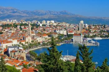 Albania, Macedonia & Kosova, 12 days Package