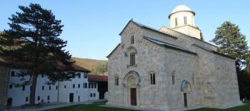Albania, Macedonia & Kosova Tour, 12 Days Package