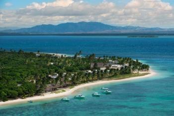 Madagascar Magical Island Package