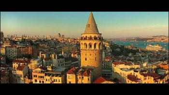 Turkey Istanbul  Package