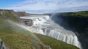Guided Iceland Circle Package