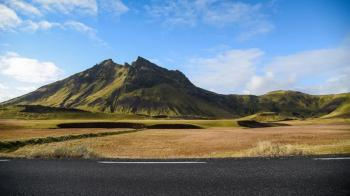 Iceland Explorer Grand Circle Package
