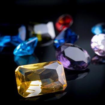 Sri Lanka Vibrant Pebbles Tour