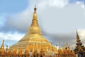 Day Myanmar - Land of Temples and Pagodas Package