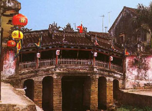 Indochina World Heritage At Glance Package