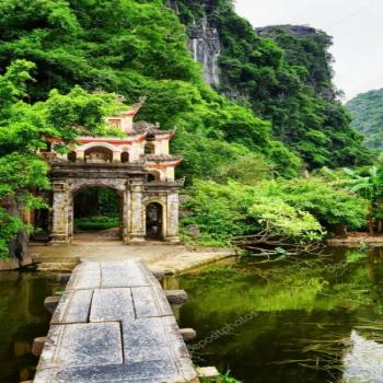 Vietnam - Free and Easy Package
