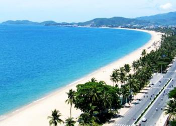 Full Explore of Vietnam Overland Package