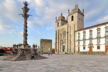 Porto Tour