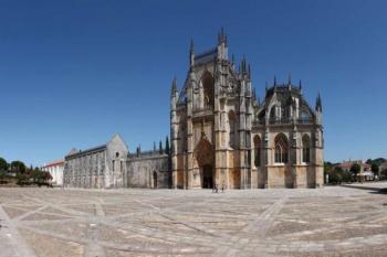 Coimbra Tour (2)