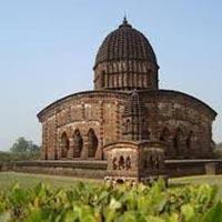 Bishnupur, Susunia & Mukutmanipur Tour