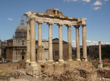 Daily Ephesus Tours By Plane-From Istanbul Tour