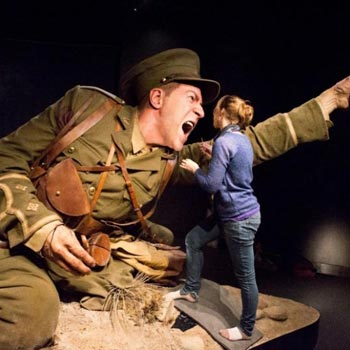 Private Gallipoli Tours
