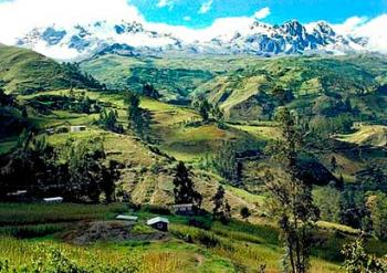 Gold Inca Trail Package
