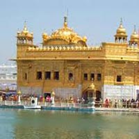 Golden Triangle With Varanasi Tour