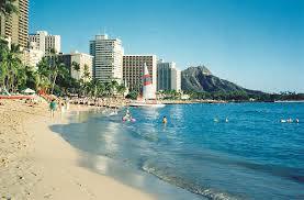 Waikiki Express Tour