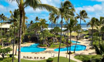 MAUI ALL INCLUSIVE (7 DAY) HAWAII VACATION
