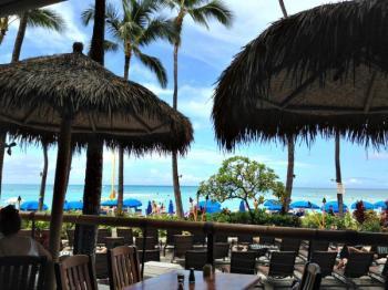Waikiki all Inclusive Hawaii Vacation Tour