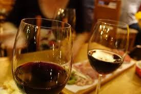 Romanian Wine Tasting Tour