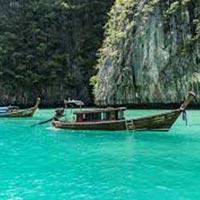 Easy Escape Andaman Tour