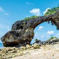 Andaman Honeymoon Package Tour