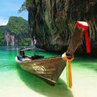 Easy Escape With Coral Island North Bay And Havelock Island Tour