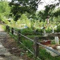 Port Blair Andaman Tour