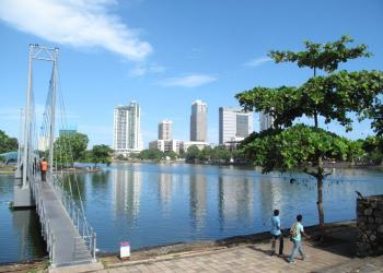 Sri Lanka Maldives Tours