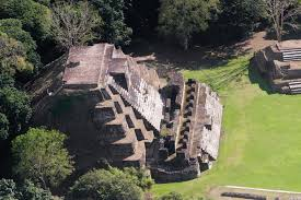 Altun Ha Tours in Belize
