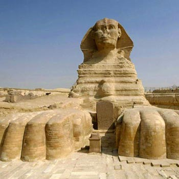 Luxor Tours from Sharm El-Sheikh