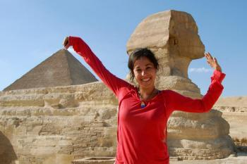 Overnight Cairo Tours from Marsa Alam