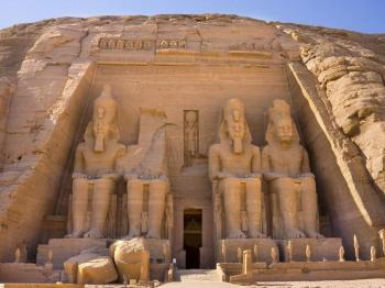 Aswan Tours from Marsa Alam