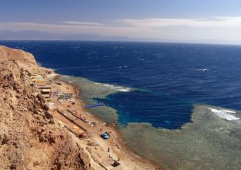 Cairo Tours from Dahab by Plane